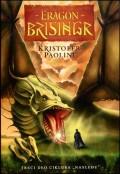 Eragon - Brisingr III deo ciklusa Nasleđe
