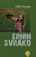 Ernin Svrako