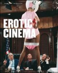 Erotic Cinema MS