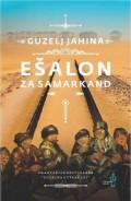 Ešalon za Samarkand