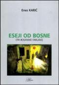 Eseji od Bosne