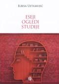 Eseji, ogledi, studije
