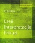Lektira Eseji Interpretacije Prikazi