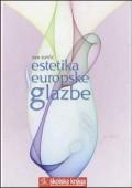 Estetika europske glazbe