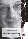 Etnonacionalizam II deo