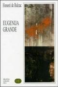 Eugenia Grande