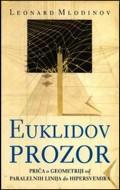 Euklidov prozor