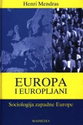 Europa i Europljani