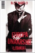 Europa unakrsno (litanija)