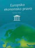 Europsko ekonomsko pravo