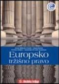 Europsko tržišno pravo