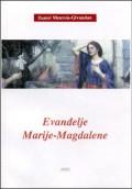 Evanđelje Marije-Magdalene ... Prema Knjizi Vremena