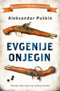 Evgenije Onjegin