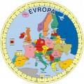 Evropa - Krug znanja