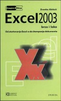 Excel 2003 brzo i lako