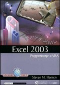 Excel 2003 Programiranje u VBA - bez tajni