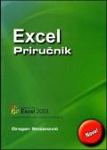 Excel priručnik 2003