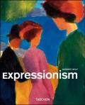 Expressionism Basic Art