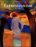 Expressionism MS
