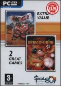 Worms 2 i Worms Armageddon