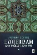 Ezoterizam kao počelo i kao put