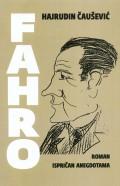 Fahro - Roman ispričan anegdotama