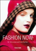 Fashion Now 25 Anv 2