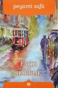 Fatih - Harbije