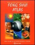 Feng Shui atlas