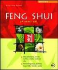 Feng shui za svaki vrt: skladom u vrtu do sreće, zdravlja i uspjeha