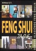 Feng shui za sve