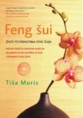 Život po principima Feng Šuija