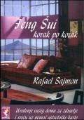 Feng Šui - korak po korak