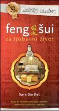 Feng Šui za ljubavni život