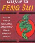 Feng Šui - vodič za poboljšanje međuljudskih odnosa
