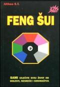 Feng Šui