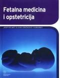 Fetalna medicina i opstetricija