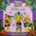 Fifi - Fifin dan