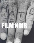 Film Noir MS