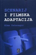 Scenarij i filmska adaptacija