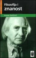 Filozofija i znanost