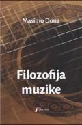 Filozofija muzike