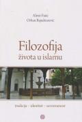 Filozofija života u islamu