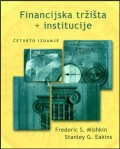 Financijska tržišta + institucije