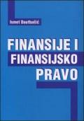 Finansije i finansijsko pravo
