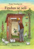 Findus se seli (serija Pettson i Findus)