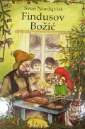 Findusov Božić (serija Pettson i Findus)