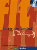 Fit für den TestDaF: Tipps und Übungen, Deutsch als Fremdsprache - Paket