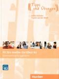 Fit fürs Zertifikat B2, Deutschprüfung für Jugendliche