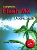 Macromedia Flash MX - Priručnik